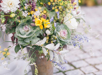 localflowerceremony2