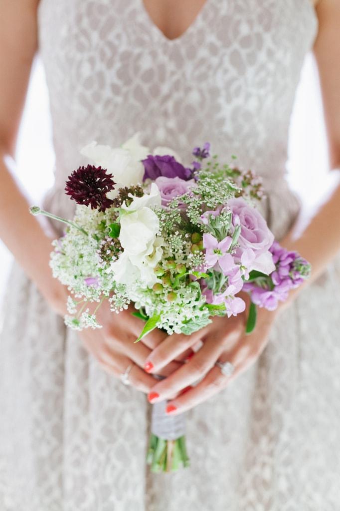 Montana Floral Design