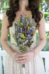 Missoula Floral Design