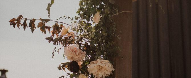 florist bozeman mt