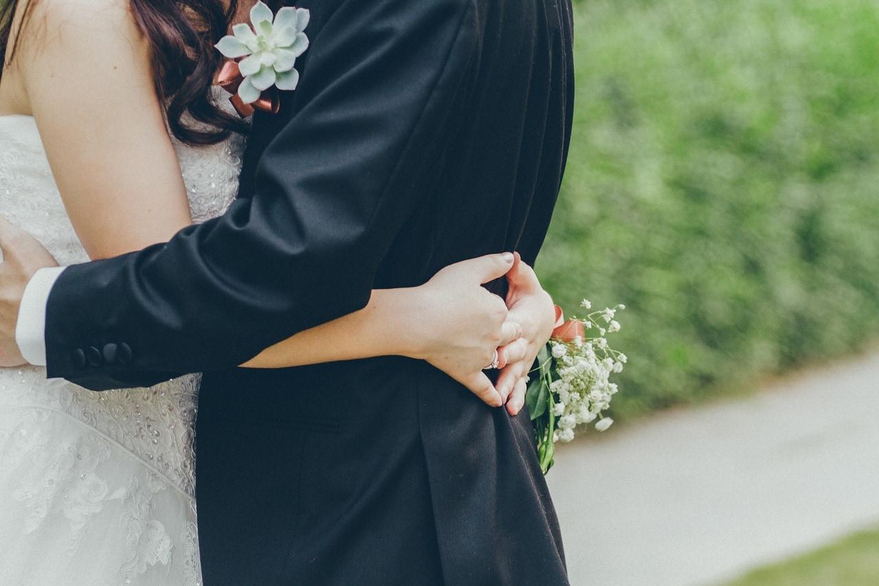 Succulent boutonniere groom Missoula Montana Missoula Florist