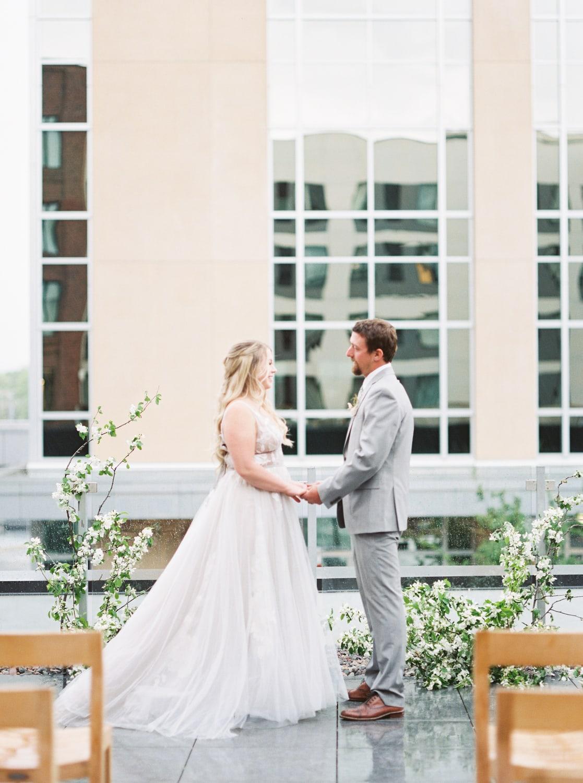 Montana wedding venue