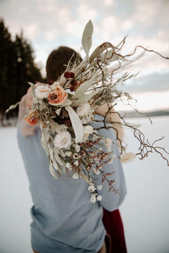 florist missoula mt