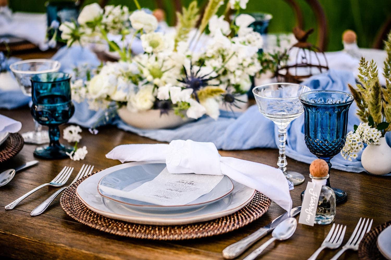 missoula wedding florist