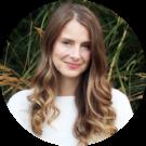 Kristina Soroff Avatar