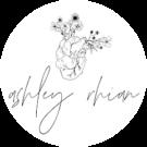 Ashley Farr Avatar